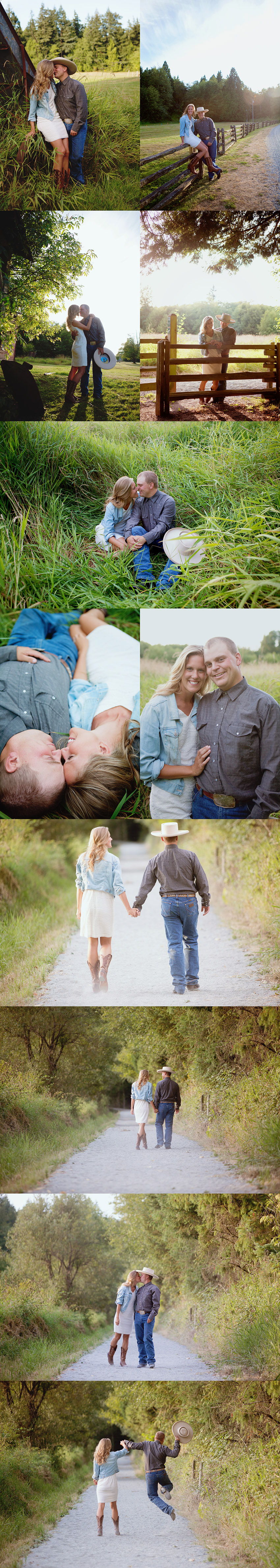 campbell valley langley engagement photographer1