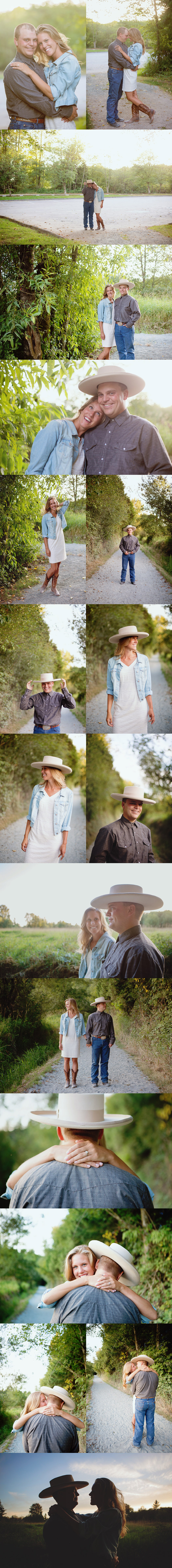 campbell valley langley engagement photographer2