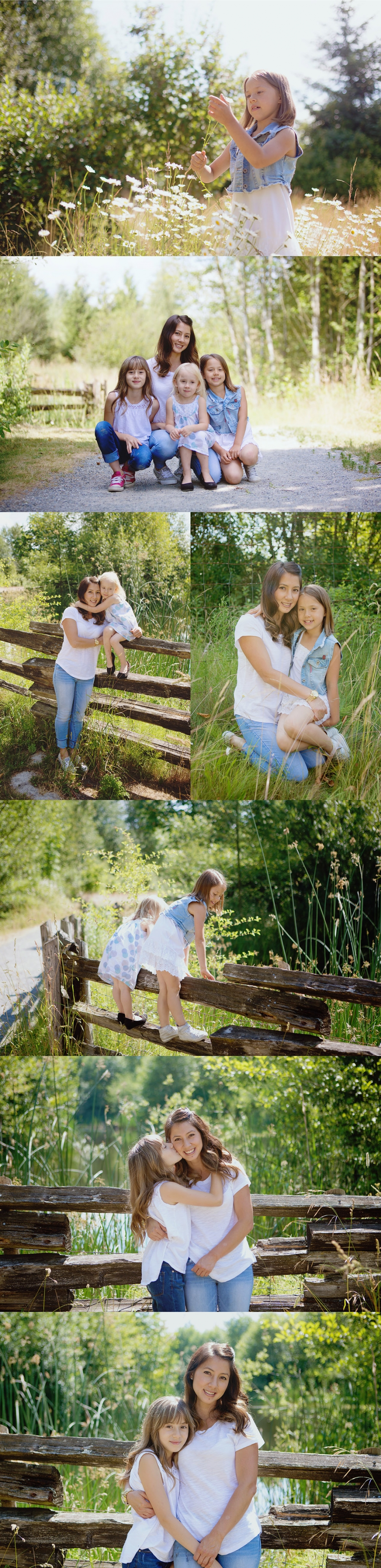 aldergrovefamilysession-2
